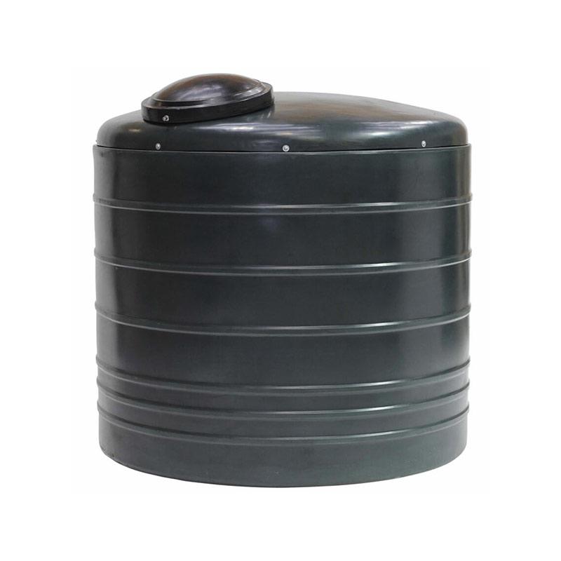 Envirostore fuel tank 8050l