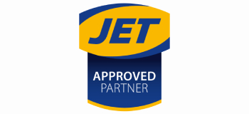 Jet Approved