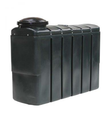 1000 ESB EnviroStore Bunded Tank