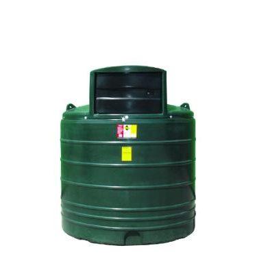 Envirostore Fuel Dispenser 1300 EVFD1300